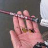 Fishmanブリスト5.10LHでベイトフィネスは可能か!?投げてみる